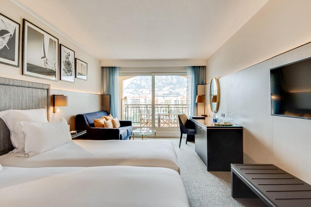 Deluxe-Room-twin-Columbus-Monte-Carlo