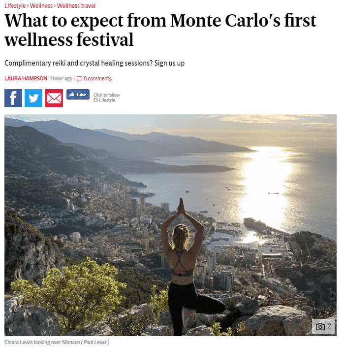 Evening-Standard-IYE-Festival-Columbus-Monte-Carlo