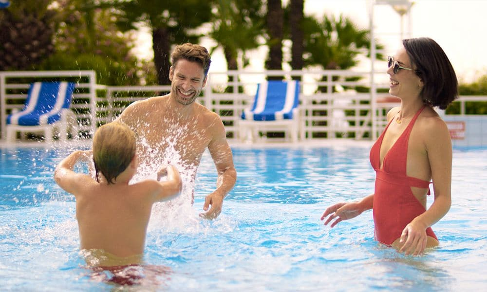 Offer-for-families-Columbus-Monte-Carlo
