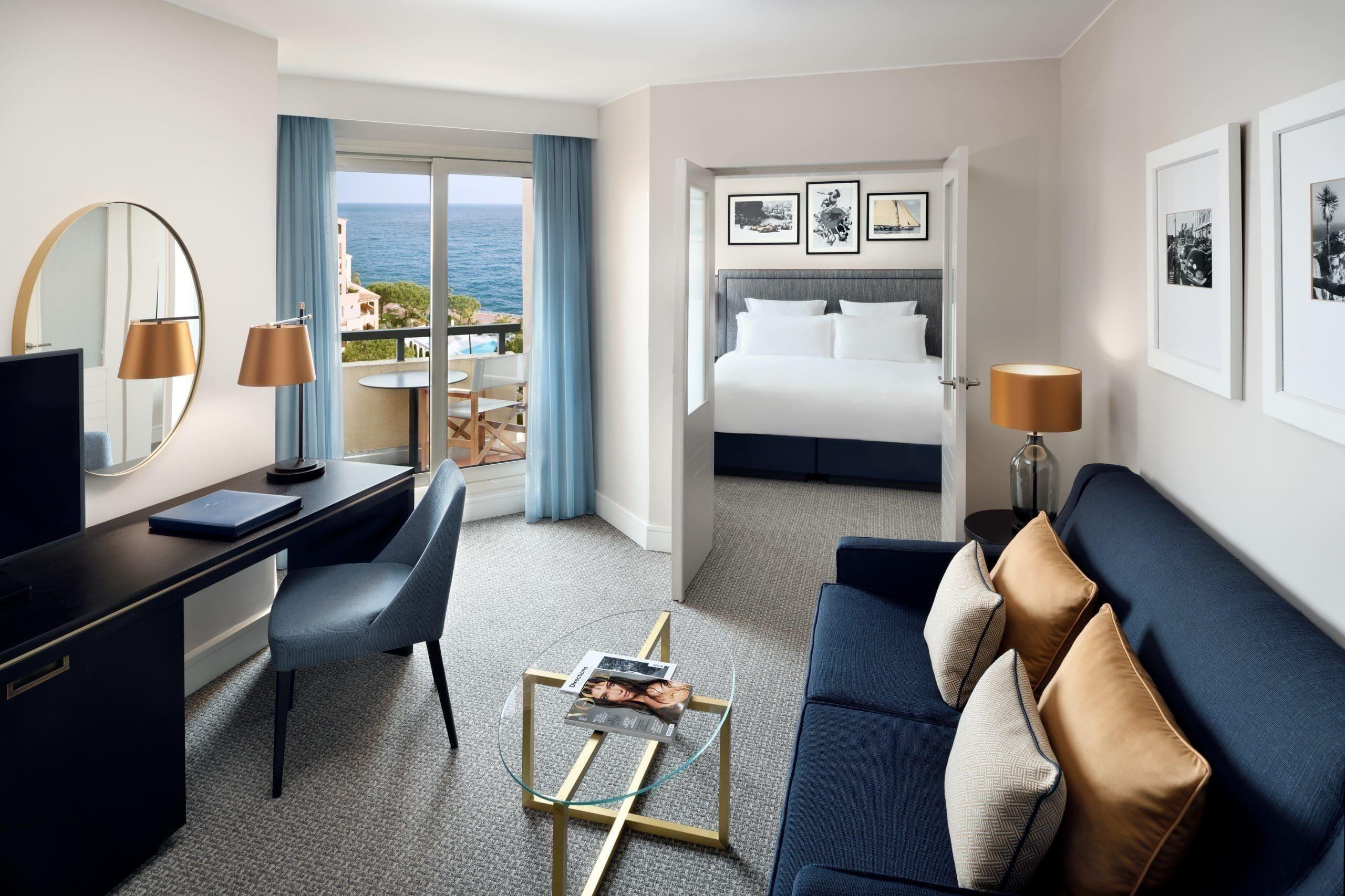 Top-Floor-Suite-Columbus-Monte-Carlo-Sea-View
