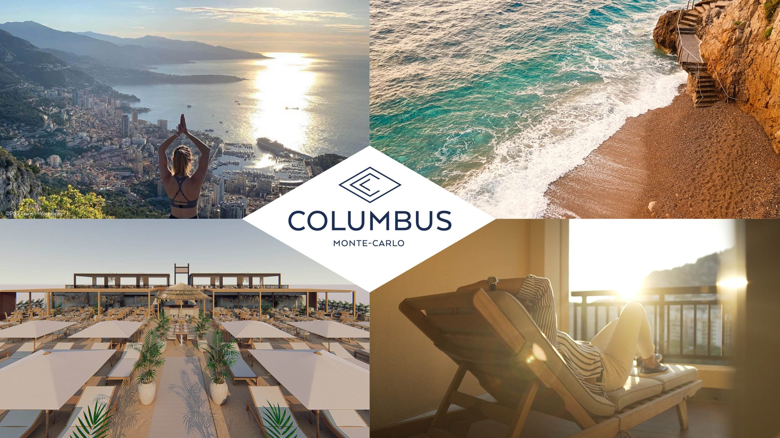 Wellness_Incentive_Package_Columbus-Monte-Carlo