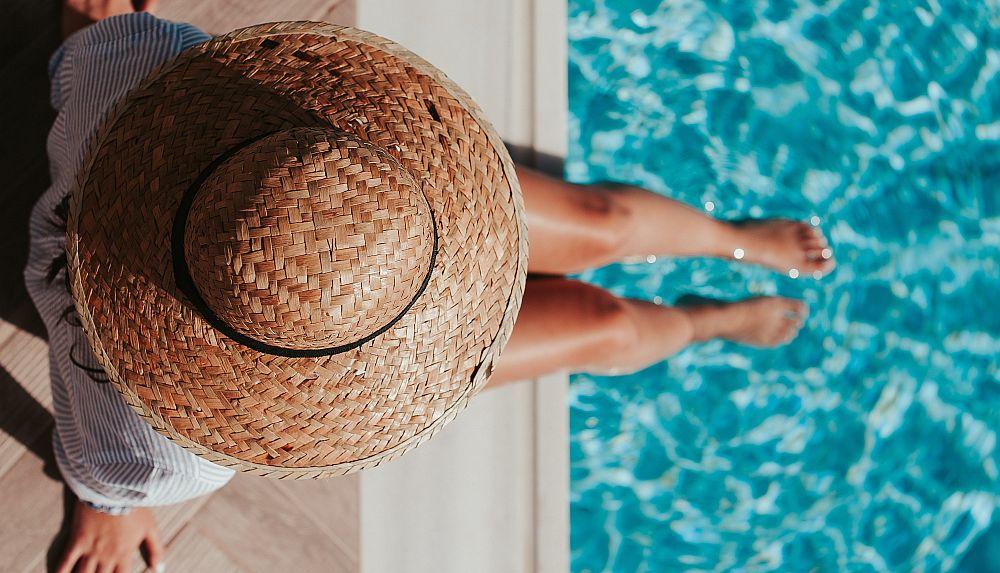 #JustForYou-Swimming-Pool-Columbus-Monte-Carlo
