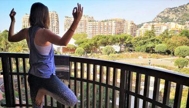 justforyou-yoga-mat- Columbus-Monte-Carlo